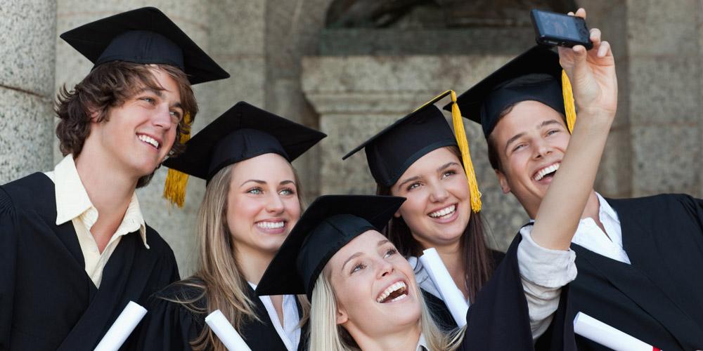 Bando 01 – Assegnazione di borse di studio Universitarie